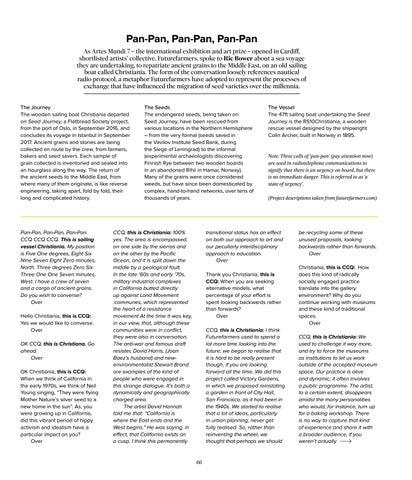 Page 66 of Pan-Pan, Pan-Pan, Pan-Pan