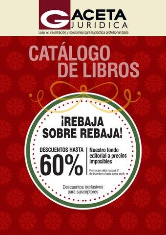 Derecho De Las Personas Carlos Fernandez Sessarego Epub Download