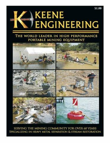 2016 Keene catalog by kevin - issuu