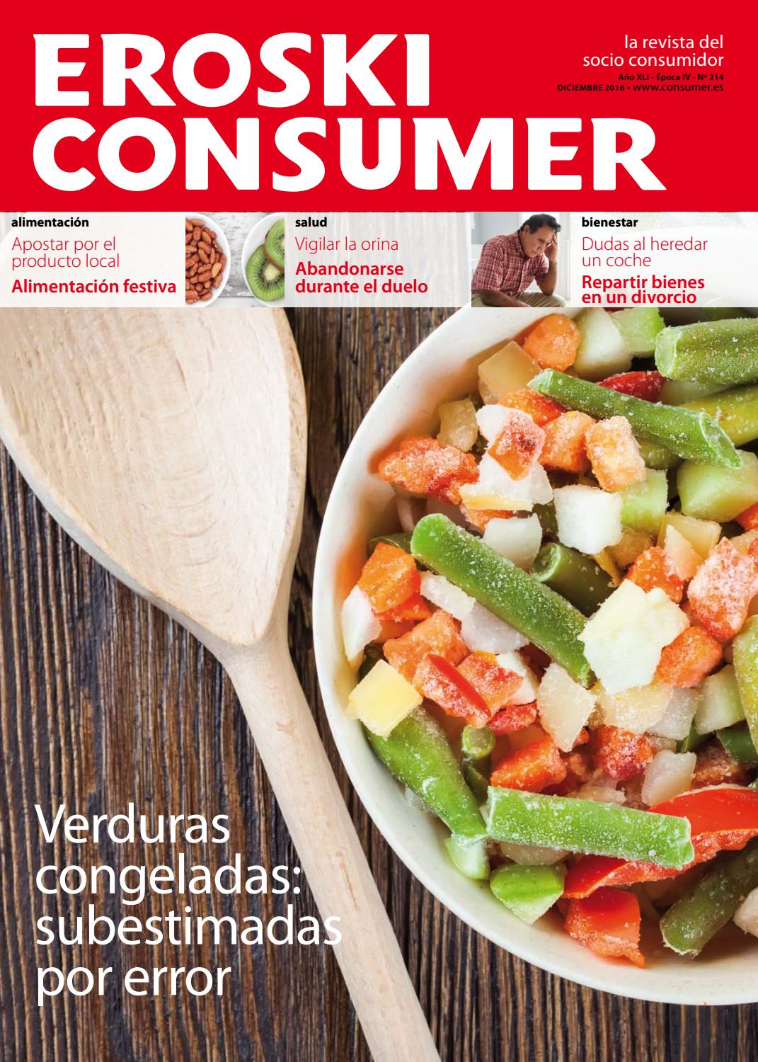 yema receta cielo escamas diabetes
