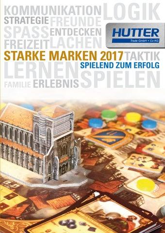 Für 1 Spieler Spiel Deutsch 2013 Sonstige Spielzeug-Artikel Gecko 10 Minuten