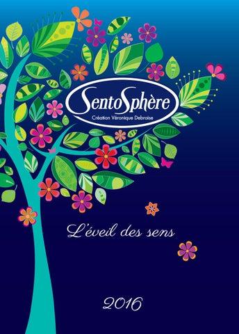 Sentosph/ère 835 Jewellery Making Set Création Véronique Debroise