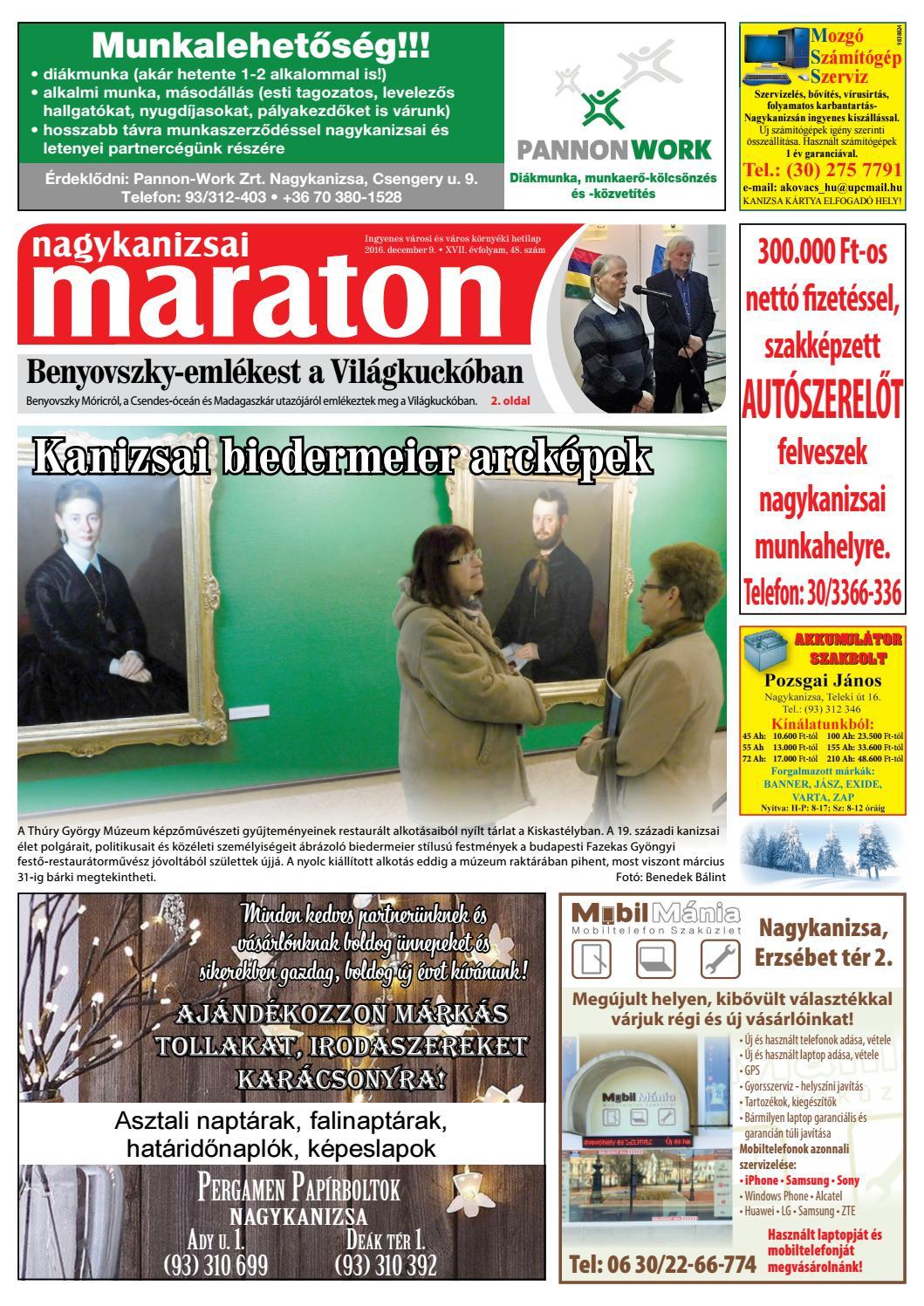 Kurva Törökszentmiklós Magyarország