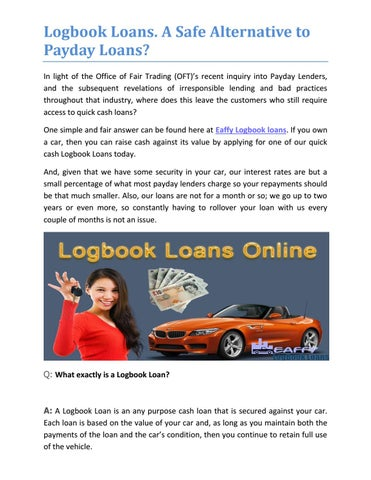 How Much Of A Car Loan Can You Rollover Into