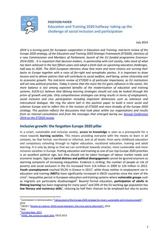 Study on the impact of non formal education in youth organisations study on the impact of non formal education in youth organisations on young peoples employability by european youth forum issuu yadclub Image collections