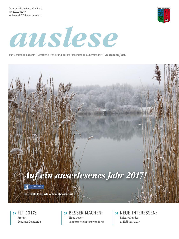 Dating agentur burgenland, Singles kostenlos aus wallsee