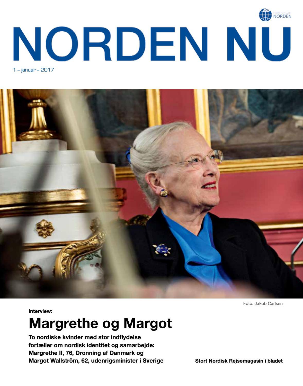 dansk kvinne i trelleborg ønsker å knulle gift mann