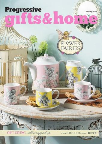 Qualified Emma Bridgewater Joy Sampler Pair Of Baby Mugs Brand New 1st Qualify Pottery, Porcelain & Glass Pottery