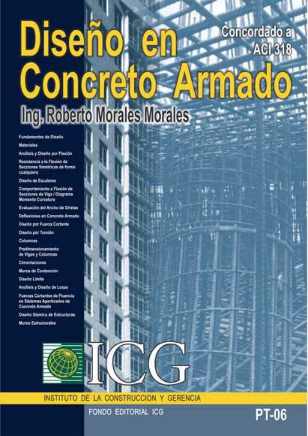 manual derecho del trabajo pdf