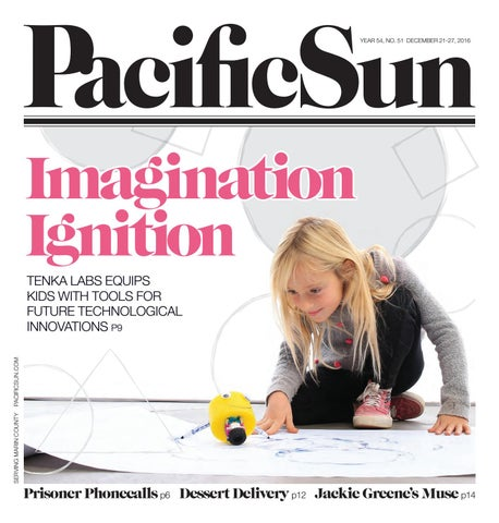 Pacific sun 12 21 16 by pacific sun issuu page 1 fandeluxe Images