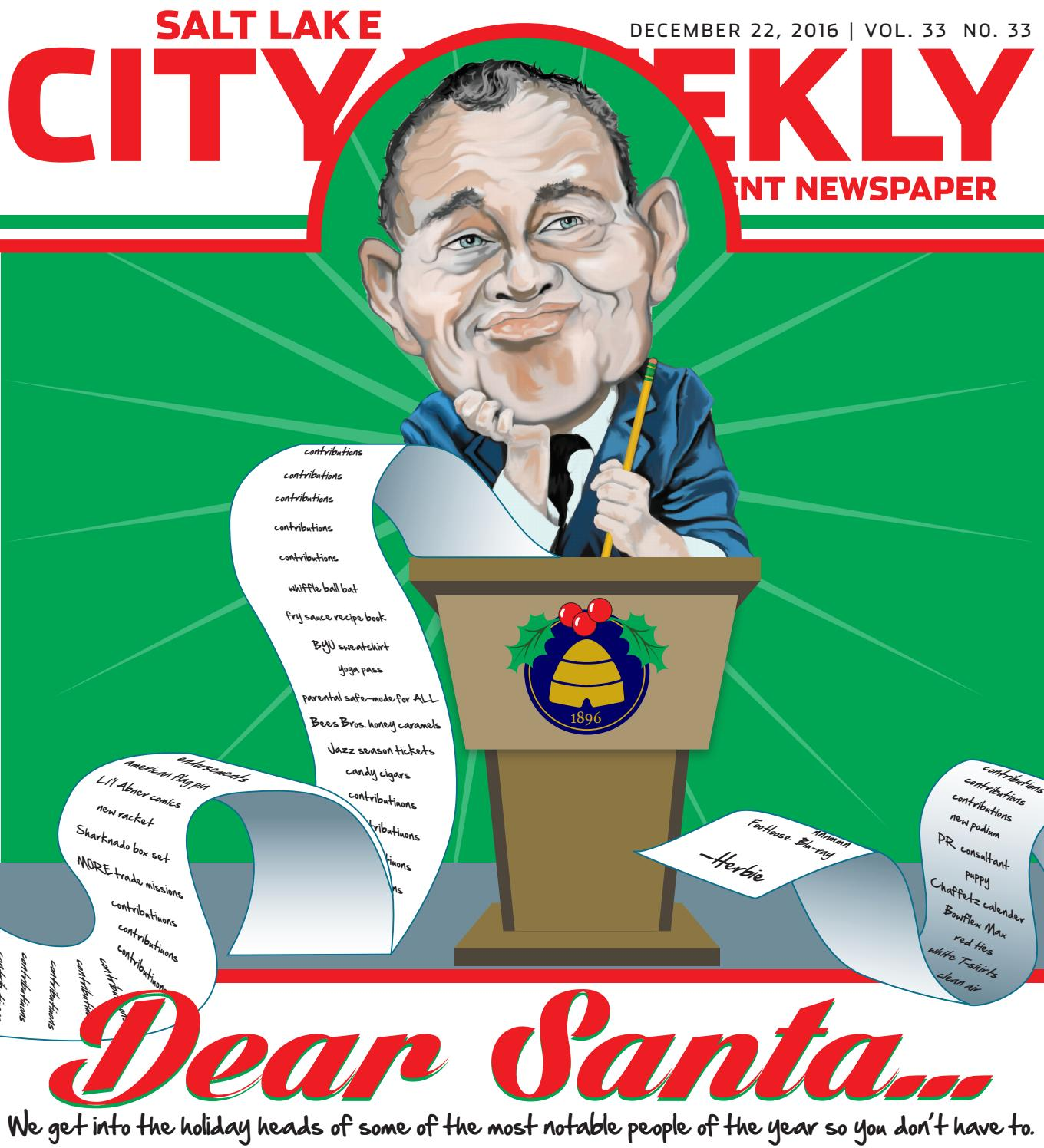 a11ee48394 City Weekly Dec 22