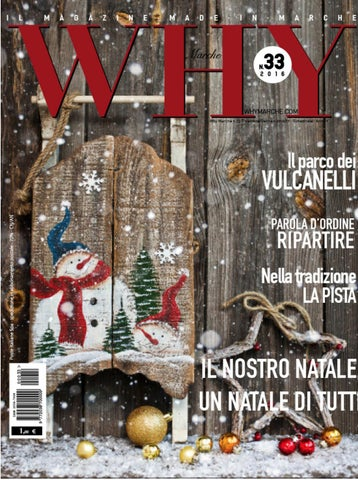 Why marche 33 by WhyMarche whymarche - issuu f8cd987ba2ac