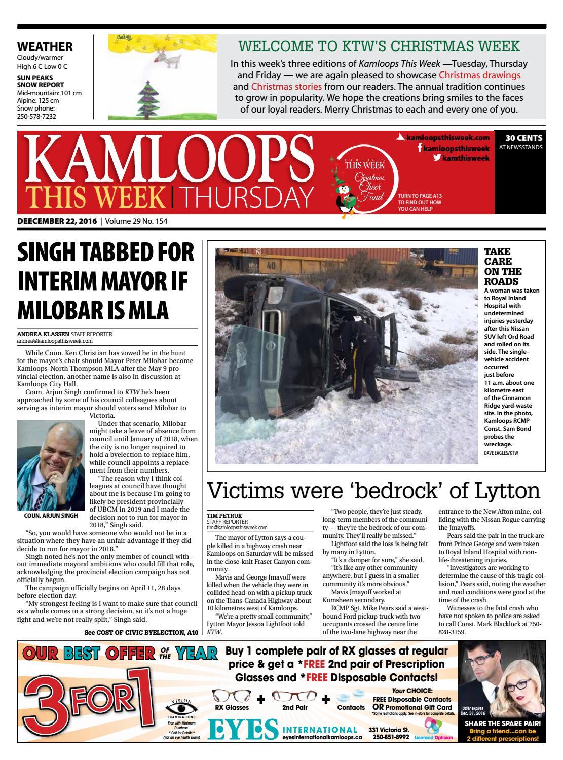 27deb4ed0bbd Kamloops This Week December 22