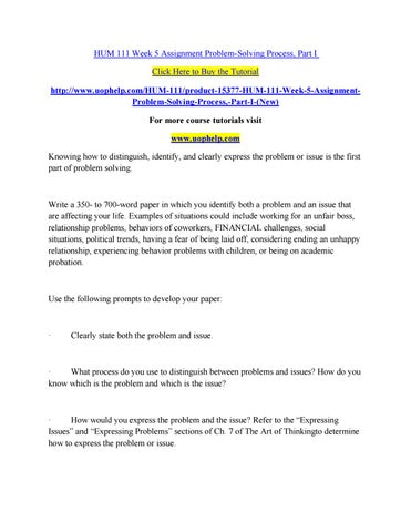 technology topic for essay macroeconomics