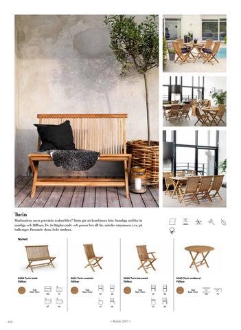 Brafab 2017 Catalogue Swe By Brafab Issuu