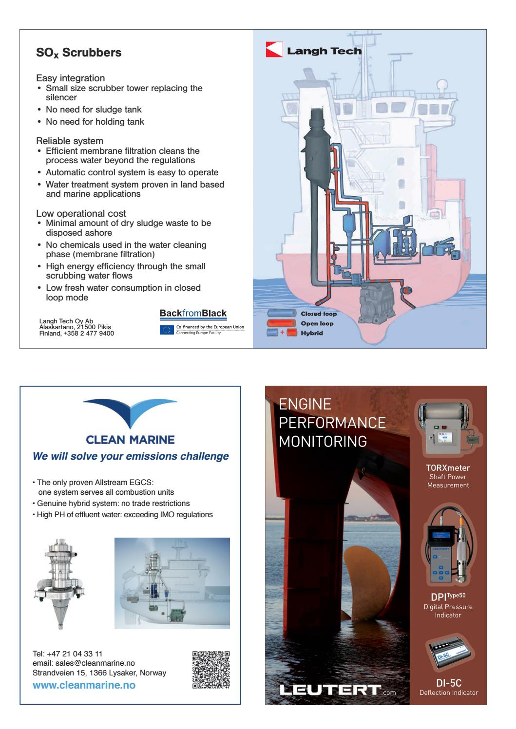 Marine Propulsion & Auxiliary Machinery Dec/Jan16/17 by