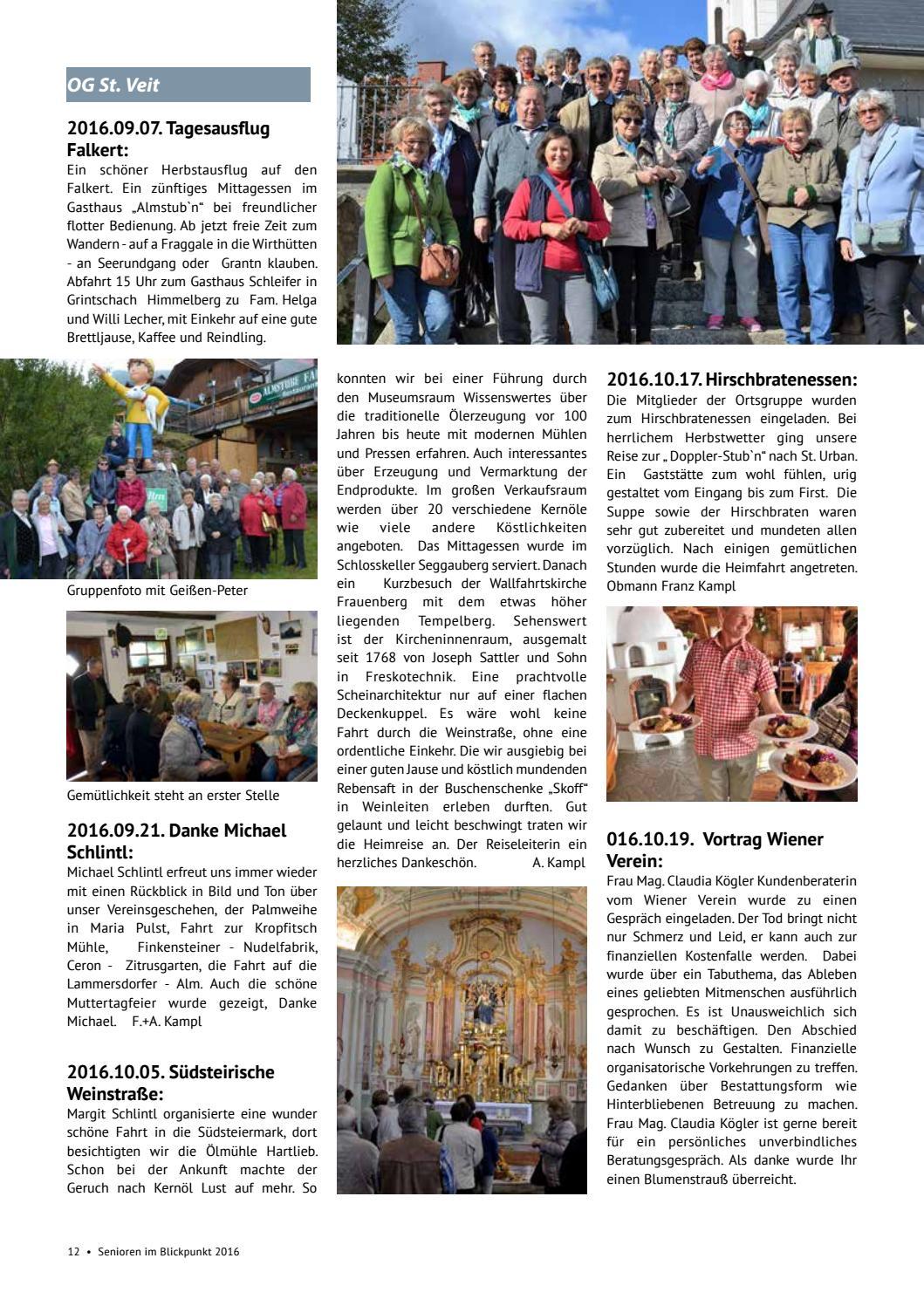 Musikkapelle Himmelberg - Gemeinde Himmelberg