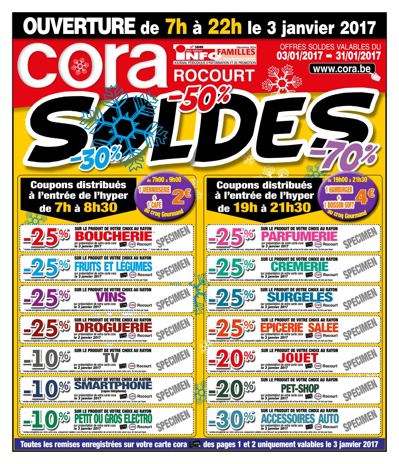 RO Soldes FR by cora - issuu c711ff576e3