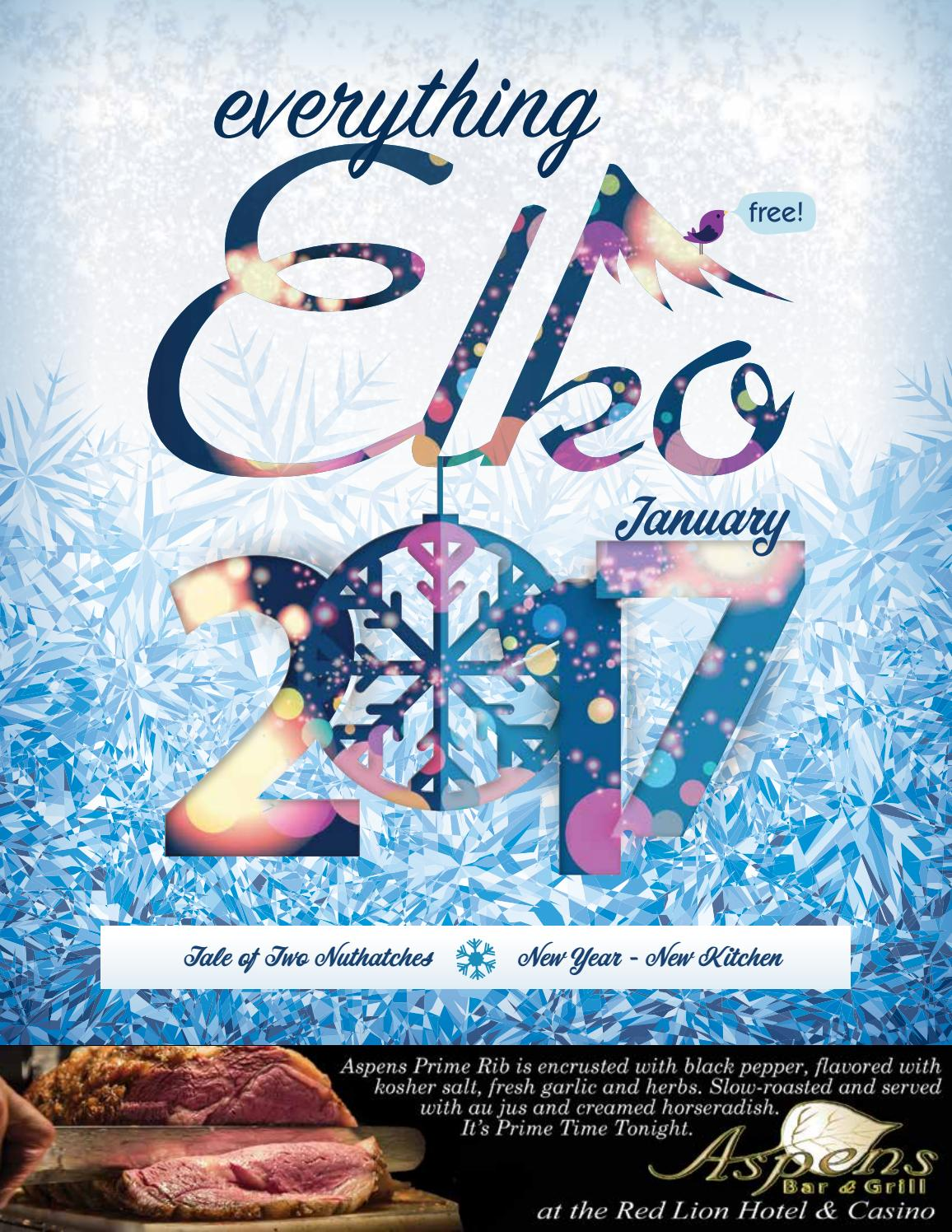 Everything Elko January 2017 by Everything Elko - issuu