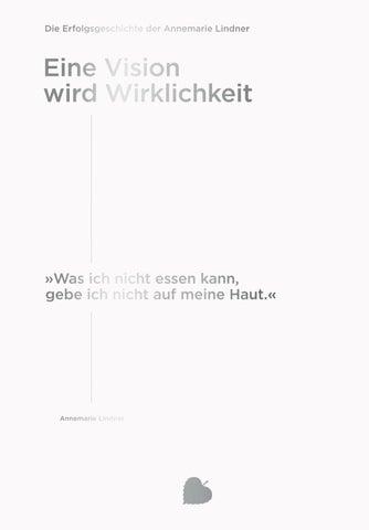 Abhauen! Protokoll einer Flucht (German Edition)
