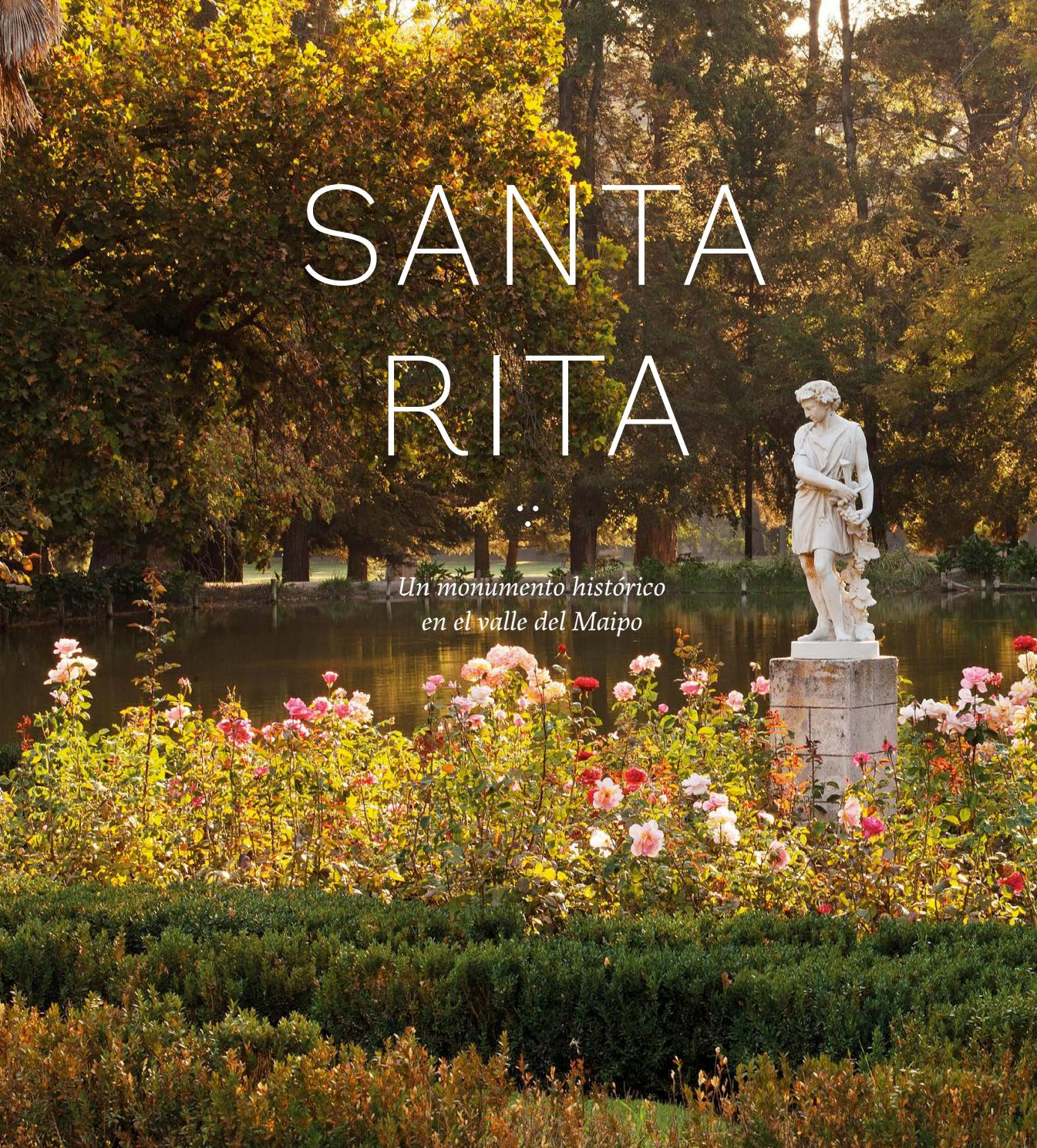 santa rita single guys Formerly known as santa rita medalla real special reserva single estate carmenere users have rated this wine 4 out of 5 stars maipo valley is one of chile's most important wine-producing.