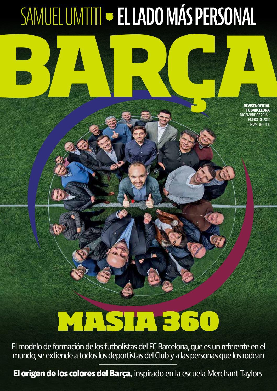 BATISTA EM BAIXAR FOCO CD AMADO 2007