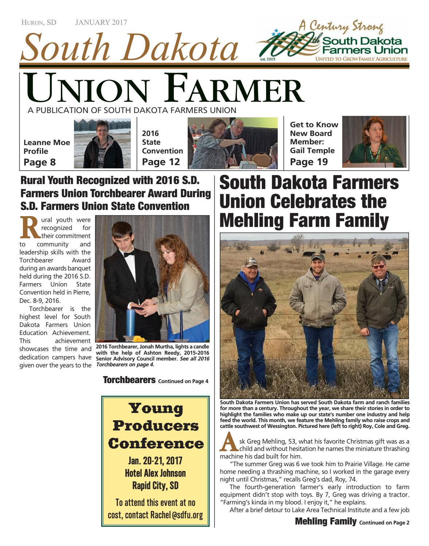 South dakota spink county doland - South Dakota Spink County Doland 58