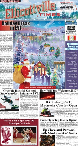 12 23 16 ellicottville times by ellicottville times issuu page 1 fandeluxe Images