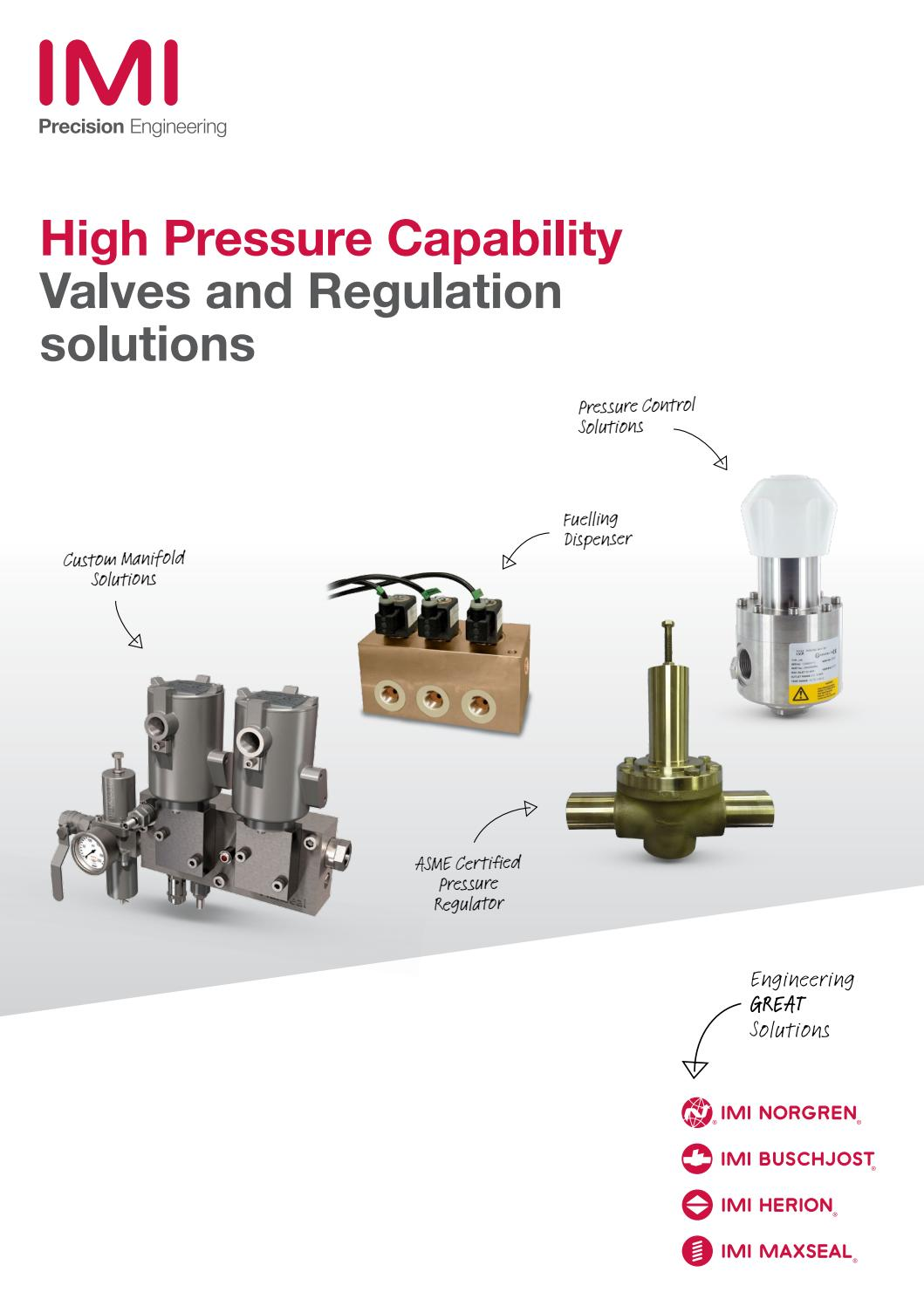 Saturation Pressure Natural Gas