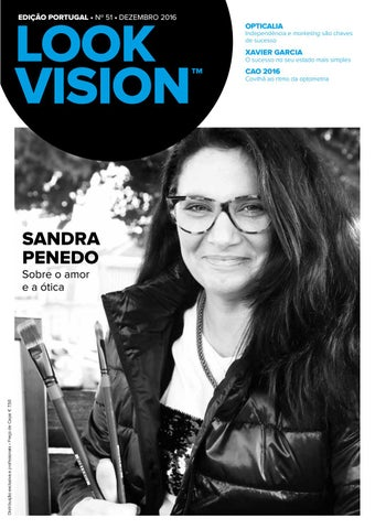 dee33017700b0 Lookvision Portugal 51 by LookVision Portugal - issuu