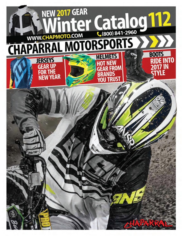 Replacement Visor Peak Fox V3 Shiv Orange Motocross Helmet Adult One Size