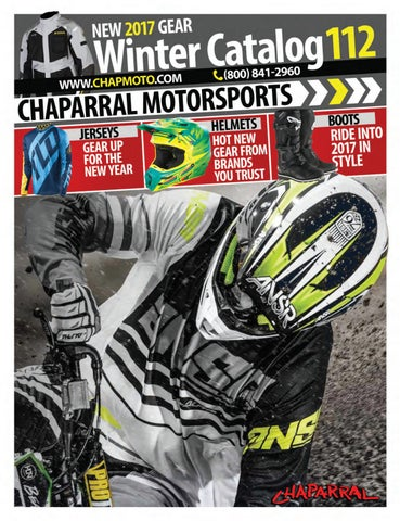 Gray//Red ALPINESTARS SPARK Softshell Textile Motorcycle Jacket 2XL 2X-Large