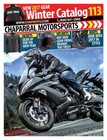 ZIPPERS WHEAT JP6613 Smoke Rise MEN PAINT DROP DISTRESSED DENIM MOTO JEANS W