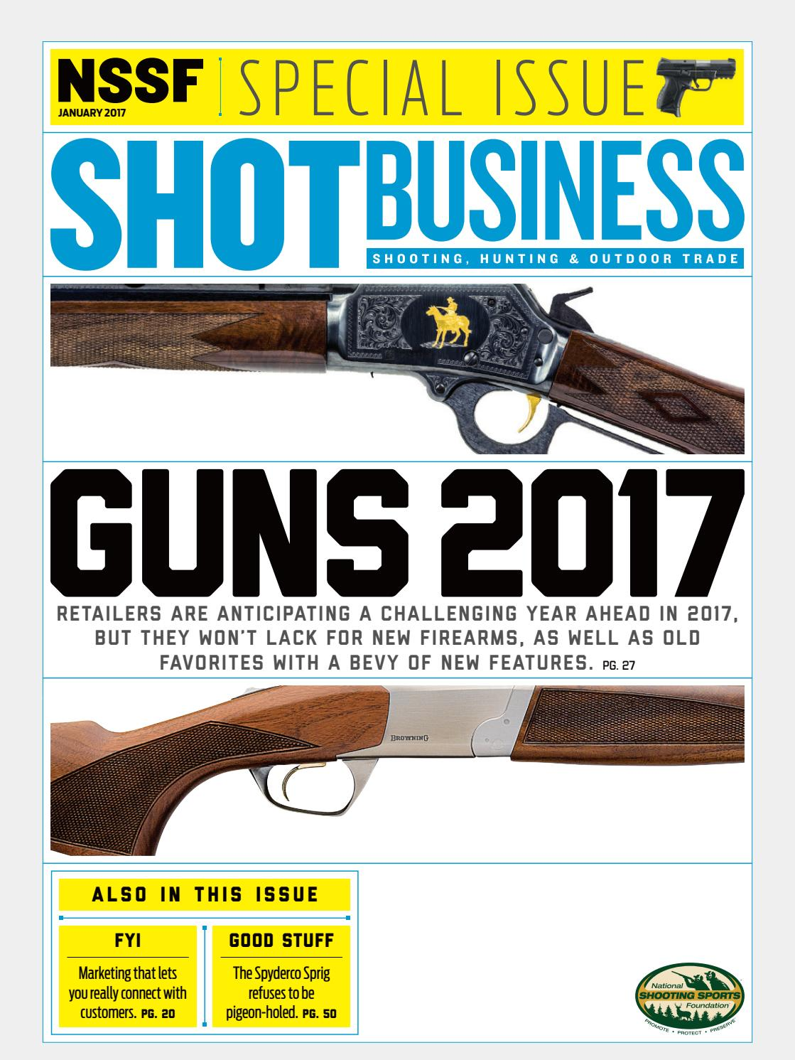Mossy Oak 25 Rounds MO-SSB-GR 2 Shotgun Shell Ammo Belts