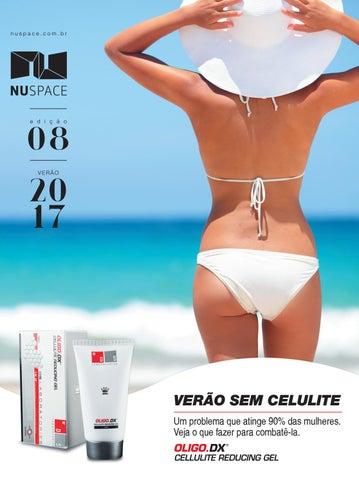 c851c3b6e Af 15507 16 nuspace revista ed49 verao by DROGARIA IGUATEMI - issuu
