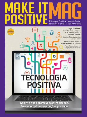 Mip mag 5 by revista make it positive issuu make itmag positive fandeluxe Choice Image