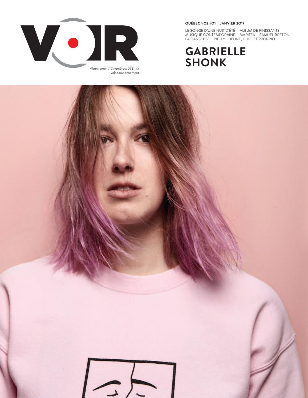 Revista Issuu 2017 See Por Quebec V0201Enero SMqUzGVp