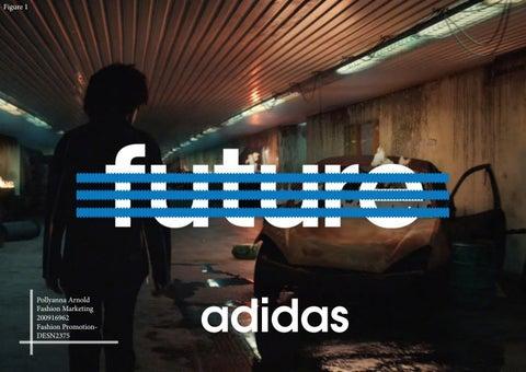 adidas Originals by NIGO x Stormzy Fashion News Mixmag