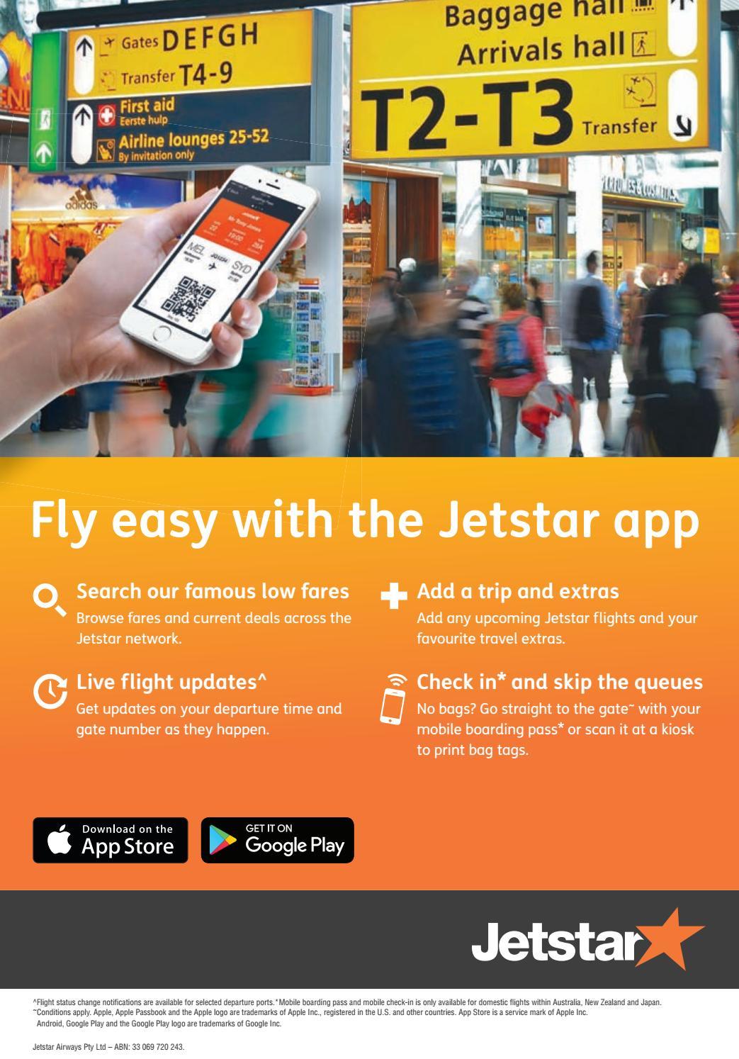 Jetstar January 2017 Magazine by HGM - issuu