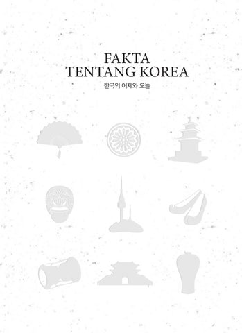 Factsaboutkorea(1611logomod) id by KOCIS - issuu