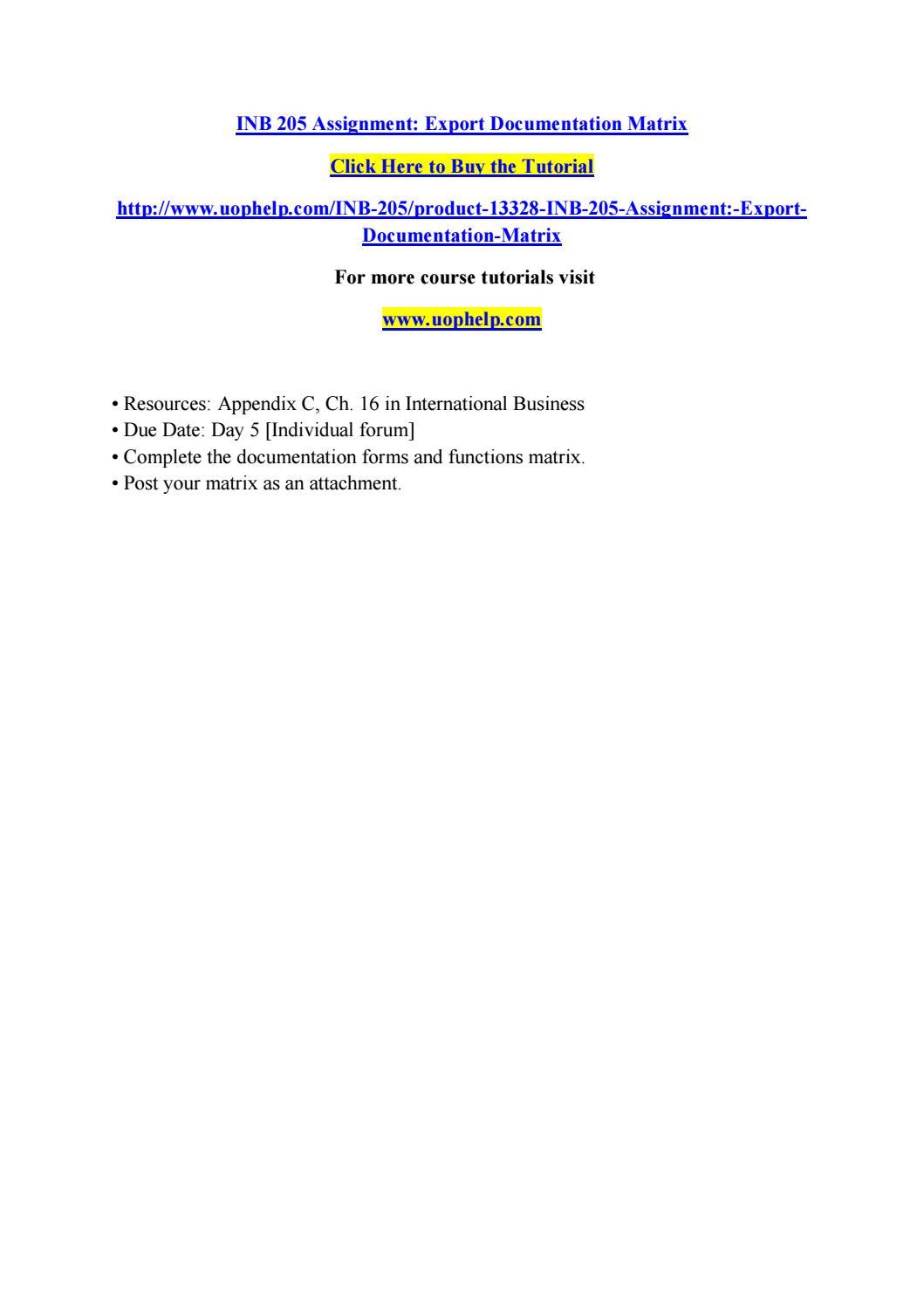 Automatism law teacher essay
