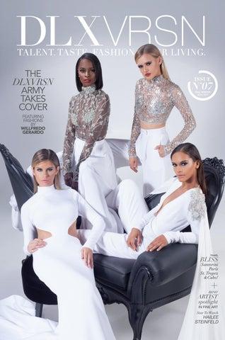 September   October 2018 InFluential Magazine 7287b703067