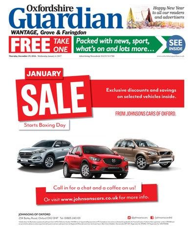 Ealing Luxury Car Seat Covers Full Set For VW TIGUAN S 08-
