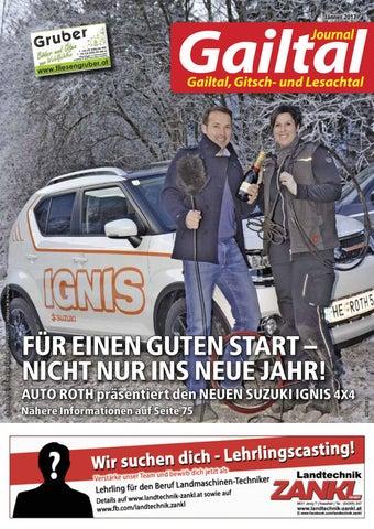 Typische Geschlechtskrankheiten Klagenfurt Lund