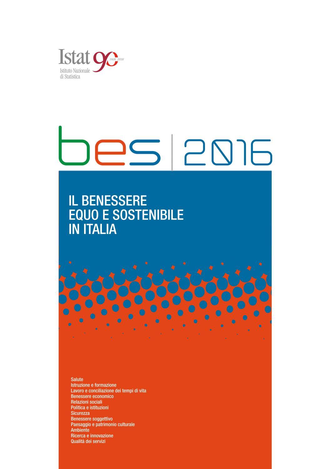 Scenari e sfide delladozione internazionale (Politiche e servizi sociali) (Italian Edition)