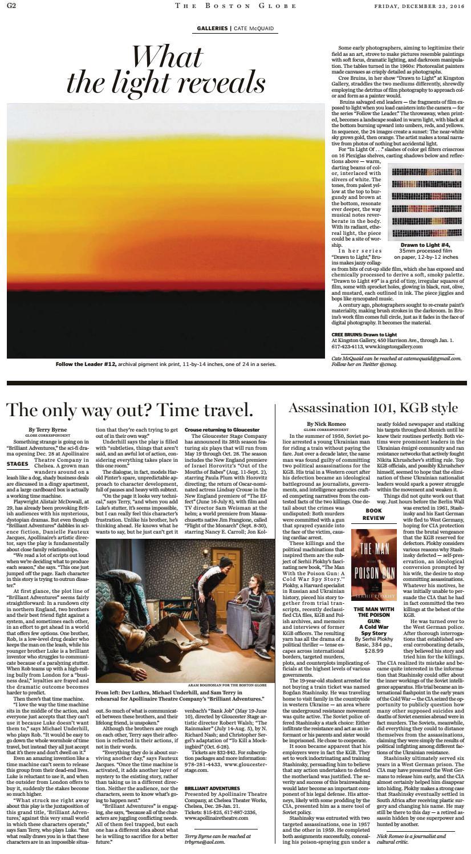 The boston globe december 23 2016 by 24news - issuu