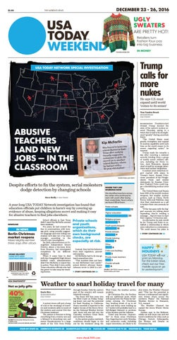 usa today december 23 2016Building Good Mobile Landing Pages Landing Page Optimization  345340 #3