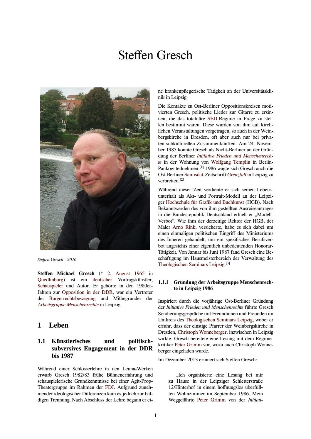 Schön Rahmen Menders Fotos - Benutzerdefinierte Bilderrahmen Ideen ...