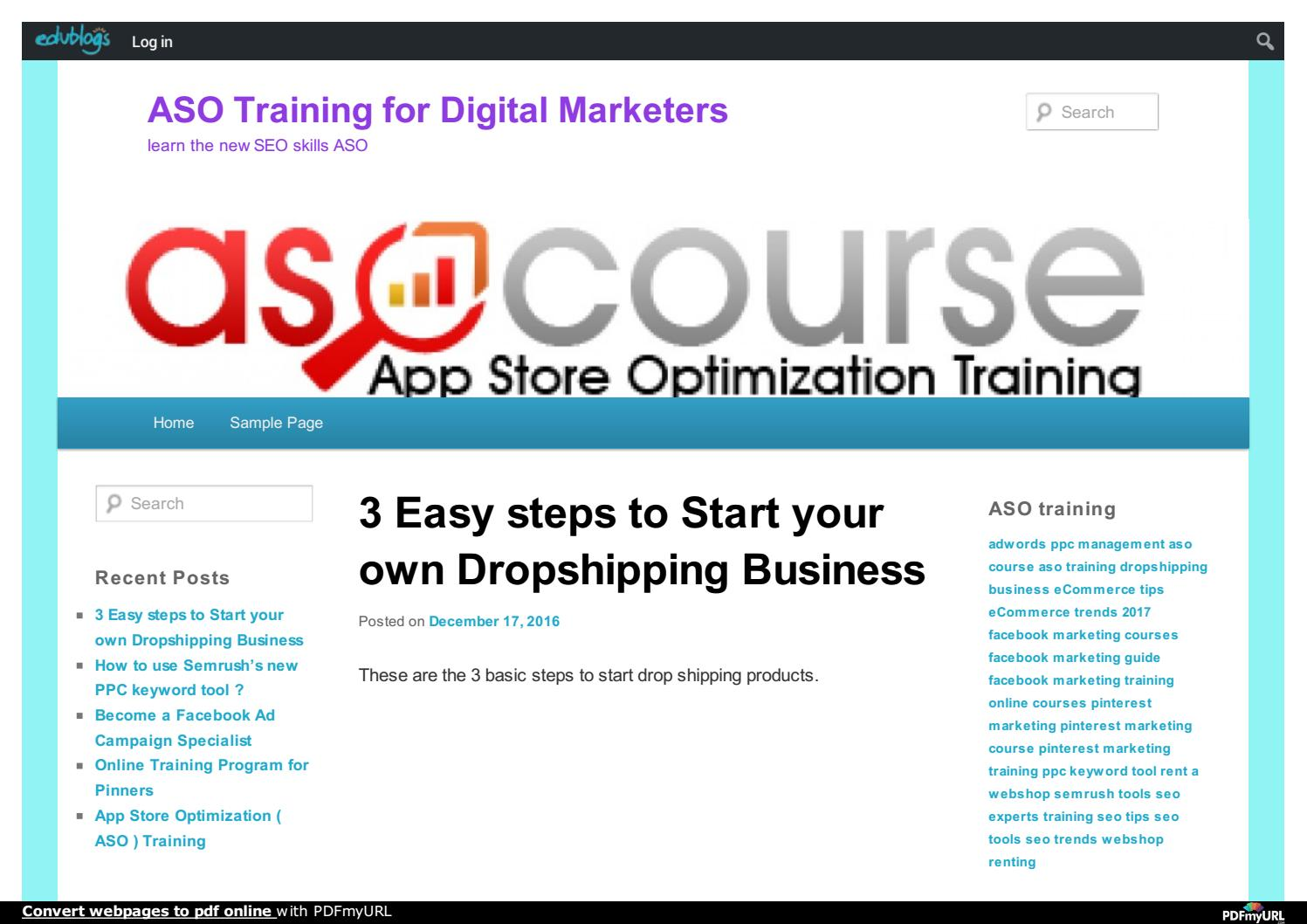 dropshipping business guide 2017 pdf by zsolt p sztor issuu rh issuu com Social Networking Users 2017 Twitter Users 2017