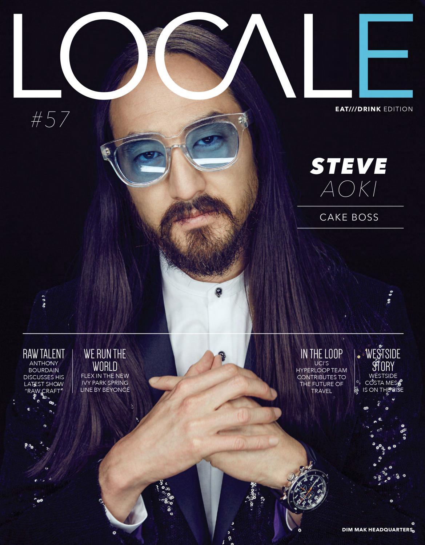 721792f1c735 Orange County January 2017 by Locale Magazine - issuu